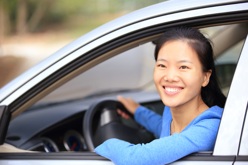 Cash For Car Title Loans In Orlando
